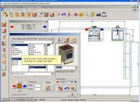 Autokitchen, software para diseñar tu cocina