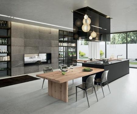 kitchen-ak04-arrital-geo-style-perfection-6-thumb-630xauto-46125.jpg