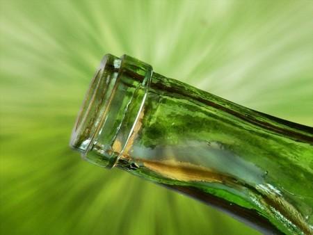 Dio positivo (y mucho), olía a alcohol, hablaba de forma pastosa... pero ha salido absuelta