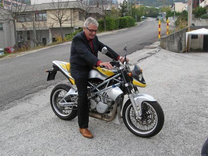 VUN Massimo Tamburini.jpg