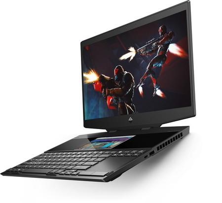 Omen X 2s Gaming Laptop