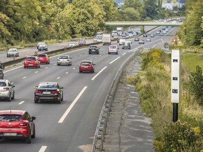 Por tu seguridad: hoy empieza una nueva campaña de la DGT para controlar el estado de los vehículos