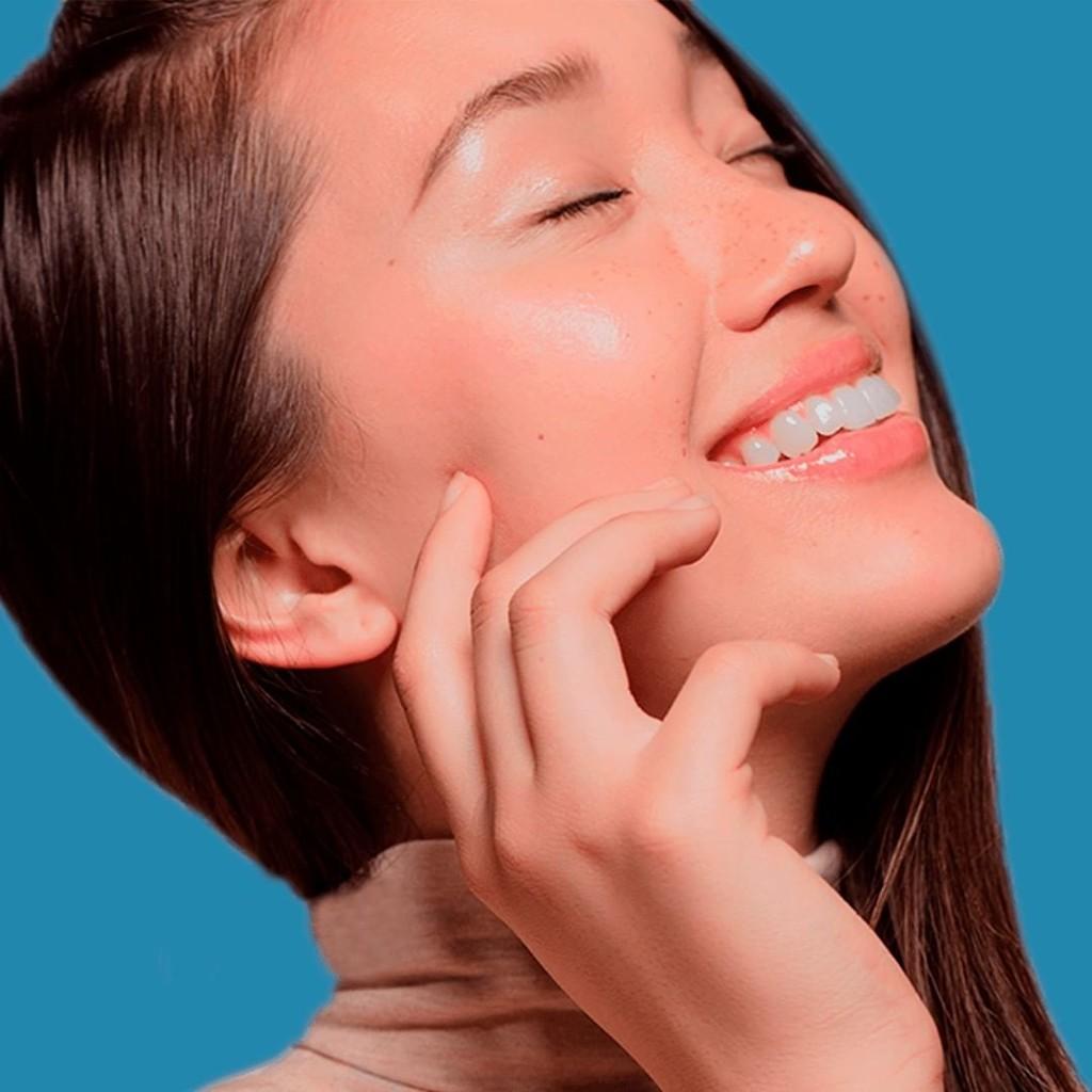 Avène continúa mimando las pieles mas sensibles con dos nuevas líneas: anti-rojeces y combatiendo el estrés oxidativo