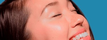 Avène continúa mimando las pieles más sensibles con dos nuevas líneas: anti-rojeces y combatiendo el estrés oxidativo