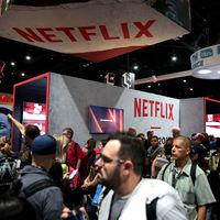 Netflix dice que la llegada de Disney+ y Apple TV+ no les afectará porque la gente tiene mucha hambre de contenido