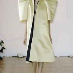 Foto 1 de 9 de la galería roksanda-ilinic-en-la-semana-de-la-moda-de-londres-primaveraverano-2008 en Trendencias