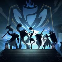 League of Legends vuelve a la carga con Clash este fin de semana (y parece que esta vez va en serio)