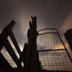 Foto 5 de 14 de la galería cielo-abierto en Xataka Ciencia