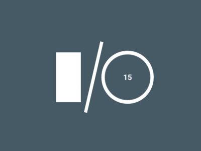 "Android ""M"" podría ser el gran protagonista del Google I/O 2015"