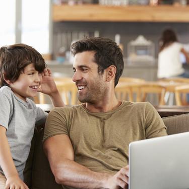 17 blogs de papás que nos encantan y te recomendamos