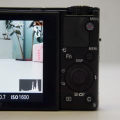 Foto 11 de 19 de la galería sony-rx100-iii en Xataka