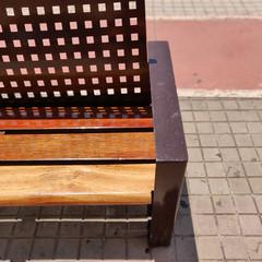 Foto 14 de 33 de la galería oneplus-6-galeria-fotografica en Xataka