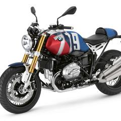 Foto 1 de 5 de la galería la-coleccion-de-motos-de-sebastian-vettel-1 en Motorpasion Moto