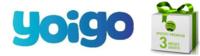 Yoigo dice adiós a las ventajas en Spotify Premium para nuevas contrataciones