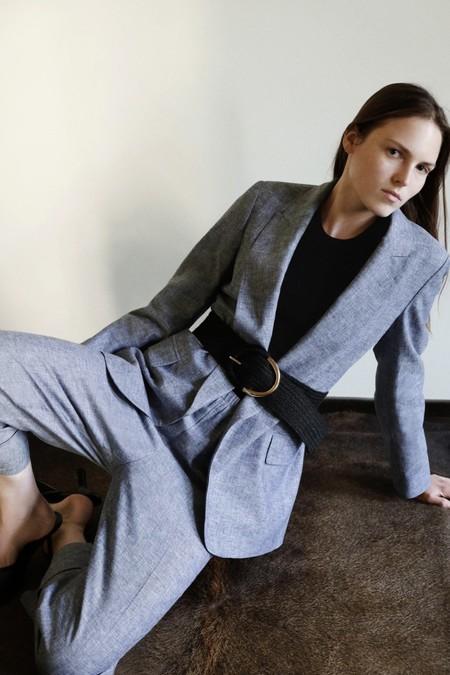 Zara Looks Trabajo 2020 07