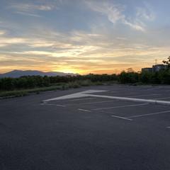 Foto 43 de 47 de la galería iphone-se-2020-galeria-fotografica en Xataka