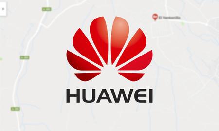 Huawei MapKit: el servicio de mapas de Huawei se abrirá a los desarrolladores a finales de año
