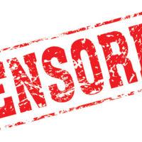El camaleónico Marionette pondrá a prueba los sistemas de censura online de países como China