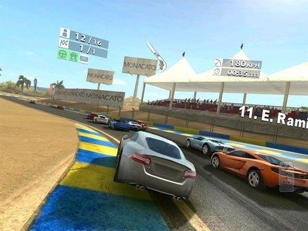 real-racing-5.jpg
