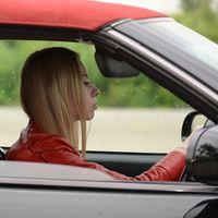 Uso del coche en la Fases 0 y 1 de la desescalada: ¿qué está permitido hacer?