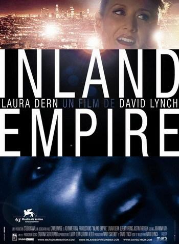 inland_empire_ver2.jpg