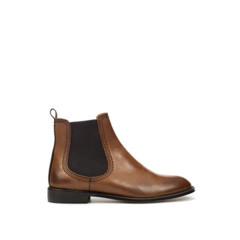 Foto 6 de 12 de la galería tendencias-en-calzado-otono-invierno-20112012 en Trendencias