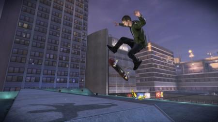 Tony Hawk S Pro Skater 5 3163240