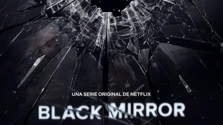 """El creador de 'Black Mirror' no trabaja en una sexta temporada porque """"ahora mismo el mundo es demasiado sombrío"""""""