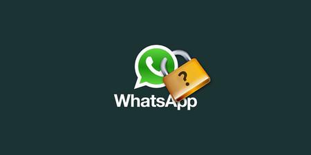 La verificación en dos pasos de WhatsApp no te protegerá al 100%, éstos son los agujeros que persisten