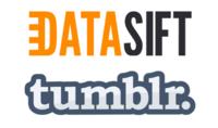 Tumblr abre su 'manguera': Datasift tendrá acceso a todos los contenidos de la red social