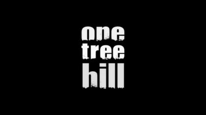'One Tree Hill', más dramática no puede ser