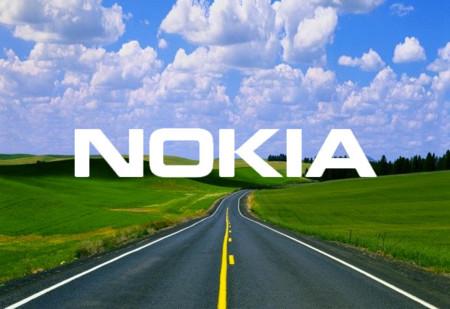 Los teléfonos que esperamos de Nokia de aquí a 2015