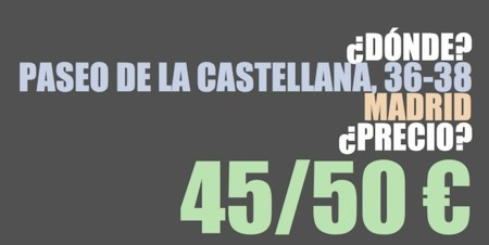 Ficha Tatel Madrid