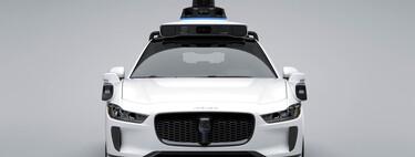 Tesla no es rival para Waymo en conducción autónoma, según el CEO de Waymo