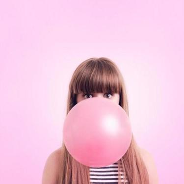 9 ventajas y desventajas de masticar chicle