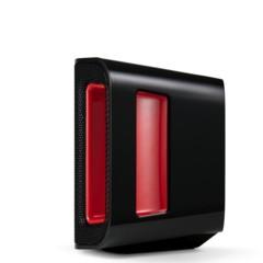 Foto 3 de 12 de la galería beatbox-portable en Trendencias Lifestyle