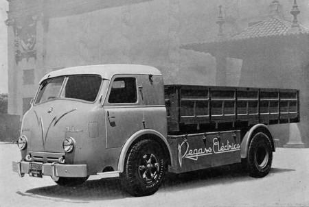 La historia del coche eléctrico en España: casi 120 años de investigación y prototipos