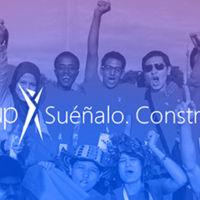 Jóvenes universitarios brillan en Imagine Cup México 2015