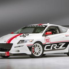 honda-cr-z-racer-concept