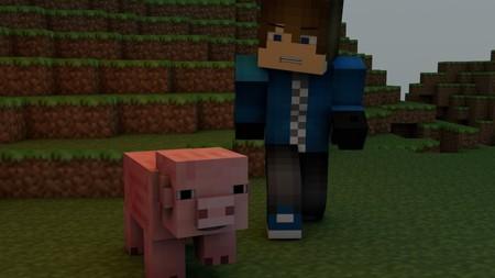 Minecraft 325652 640