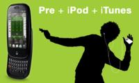 Palm presenta una queja contra Apple en el Foro USB
