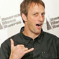 'Tony Hawk: Ride' será presentado por el citado skater en la conferencia de Microsoft [E3 2009]