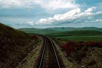 Visados necesarios para el Transmongoliano (II): Cómo tramitar el visado mongol en Irkutsk, Rusia