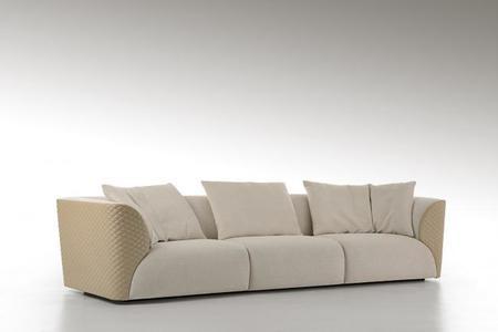 Bentley lanza su línea de muebles, porque mucho nunca es suficiente