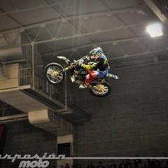 Foto 15 de 113 de la galería curiosidades-de-la-copa-burn-de-freestyle-de-gijon-1 en Motorpasion Moto
