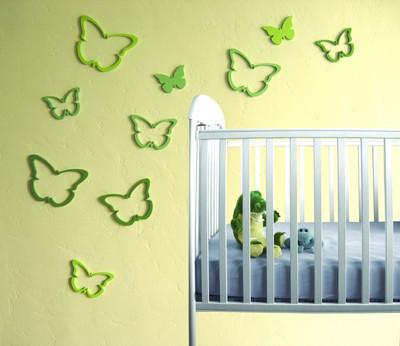Foto de Fold: decora tu pared en 3D (3/3)