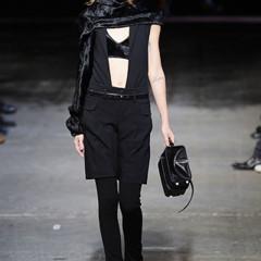 Foto 3 de 20 de la galería alexander-wang-otono-invierno-20102011-en-la-semana-de-la-moda-de-nueva-york en Trendencias