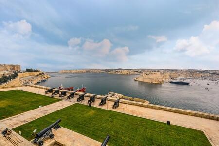 Malta 1910189 1920