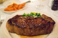Cómo reducir en nuestra alimentación el consumo de carne