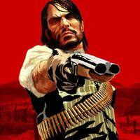 Todos los trucos para Red Dead Redemption